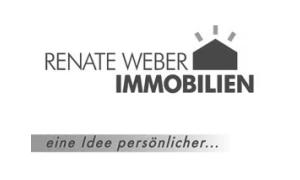 Referenz-01-Werbeagentur-Immobilienmakler-Immobilienmarketing