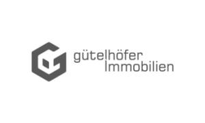 Referenz-02-Werbeagentur-Immobilienmakler-Immobilienmarketing
