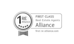 Referenz-04-Werbeagentur-Immobilienmakler-Immobilienmarketing