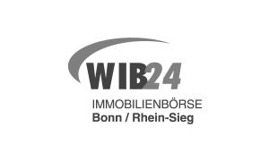 Referenz-12-Werbeagentur-Immobilienmakler-Immobilienmarketing