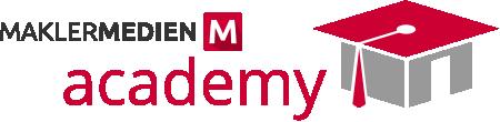 Maklermedien Academy Weiterbildungspflicht Immobilienmakler Bermpohl
