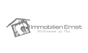 Referenz-07-Werbeagentur-Immobilienmakler-Immobilienmarketing