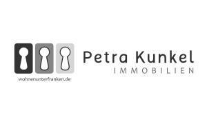 Referenz-08-Werbeagentur-Immobilienmakler-Immobilienmarketing