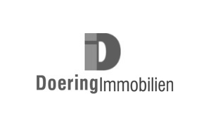 Referenz-10-Werbeagentur-Immobilienmakler-Immobilienmarketing