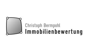 Referenz-11-Werbeagentur-Immobilienmakler-Immobilienmarketing