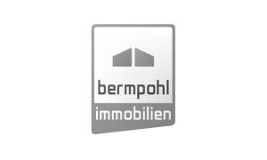 Referenz-13-Werbeagentur-Immobilienmakler-Immobilienmarketing