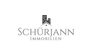 Werbeagentur Immobilienmakler Immobilienmarketing